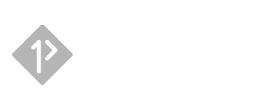 PROTOS asset management Investor of Beam Mimblewimble