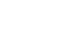 Ceyuan Ventures Investor of Beam Mimblewimble