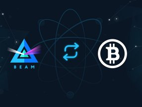 """Atomic Swaps—The """"Holy Grail"""" of Altcoins"""