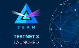 BEAM Newsletter - Week #49