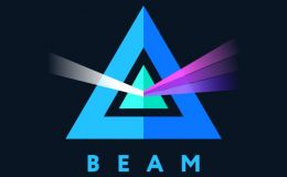 BEAM Newsletter - Week #52