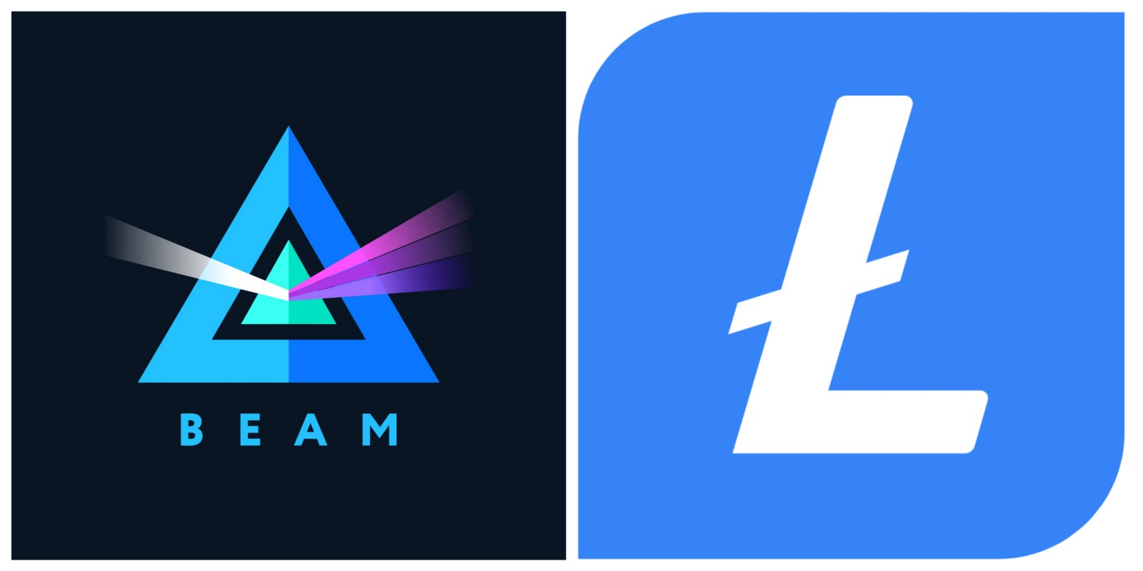 Litecoin Foundation and Beam Cooperation Announcement