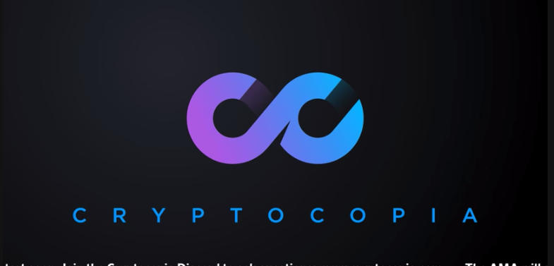 Beam - Mimblewimble-based Privacy Coin by Cryptocopia