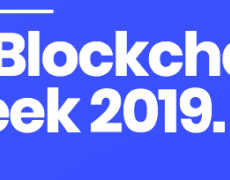 San Francisco Blockchain Week