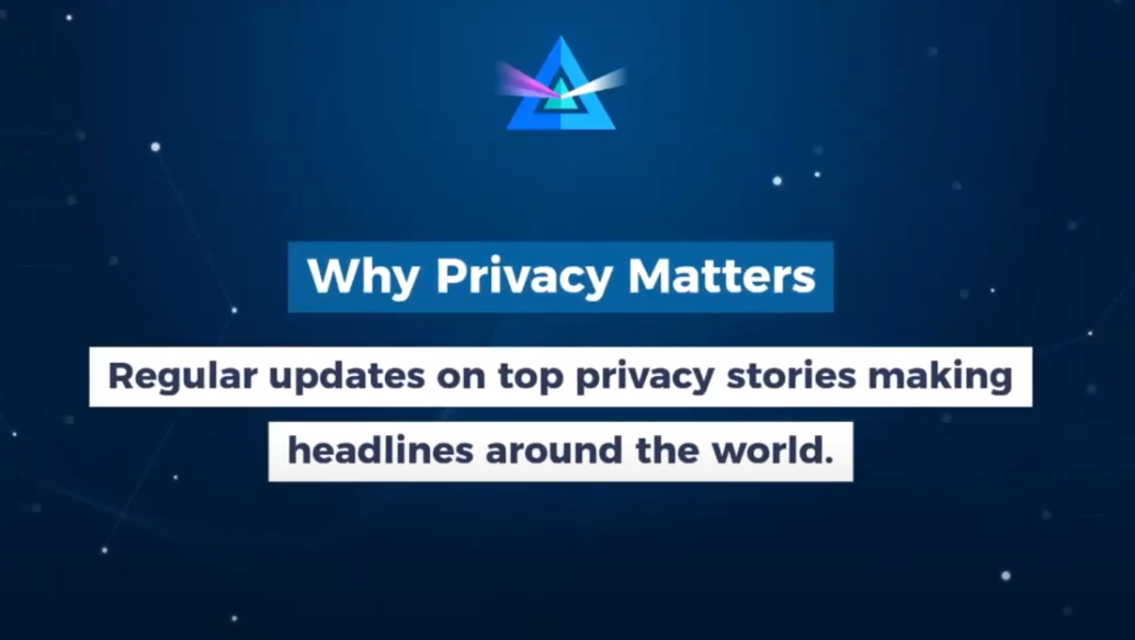 Why Privacy Matters: Part 2
