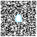 Beam Group on QQ qr code